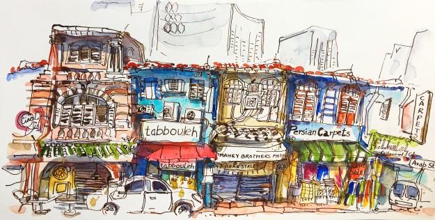 arab-street-2