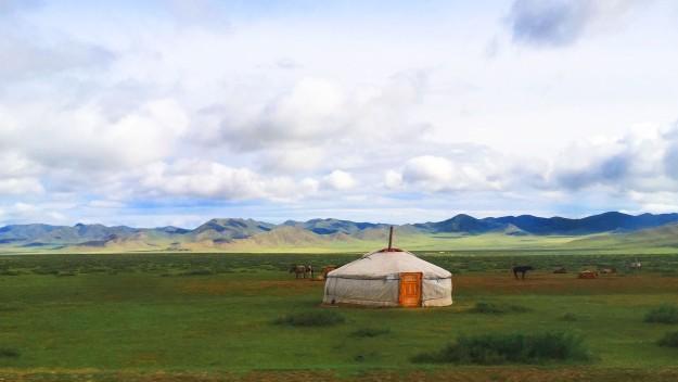 Mongolia Ger.jpg