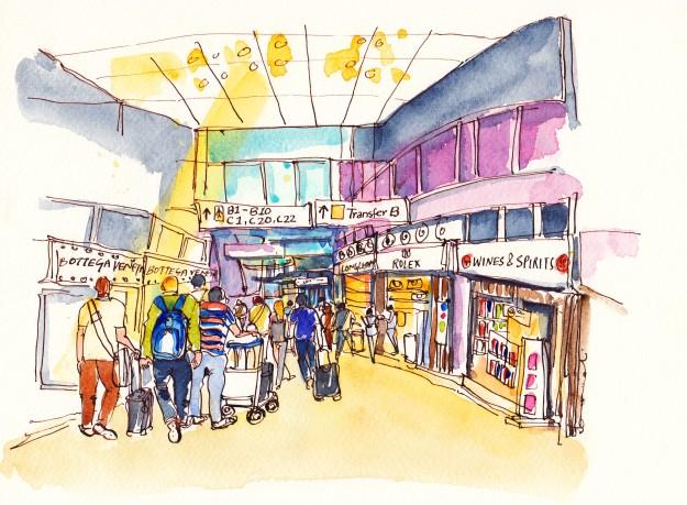 t3-shopping-street