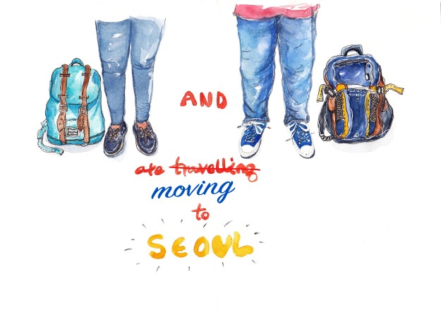 move-to-seoul-illo