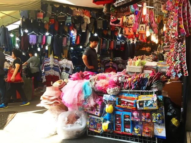 N Market pic.jpg