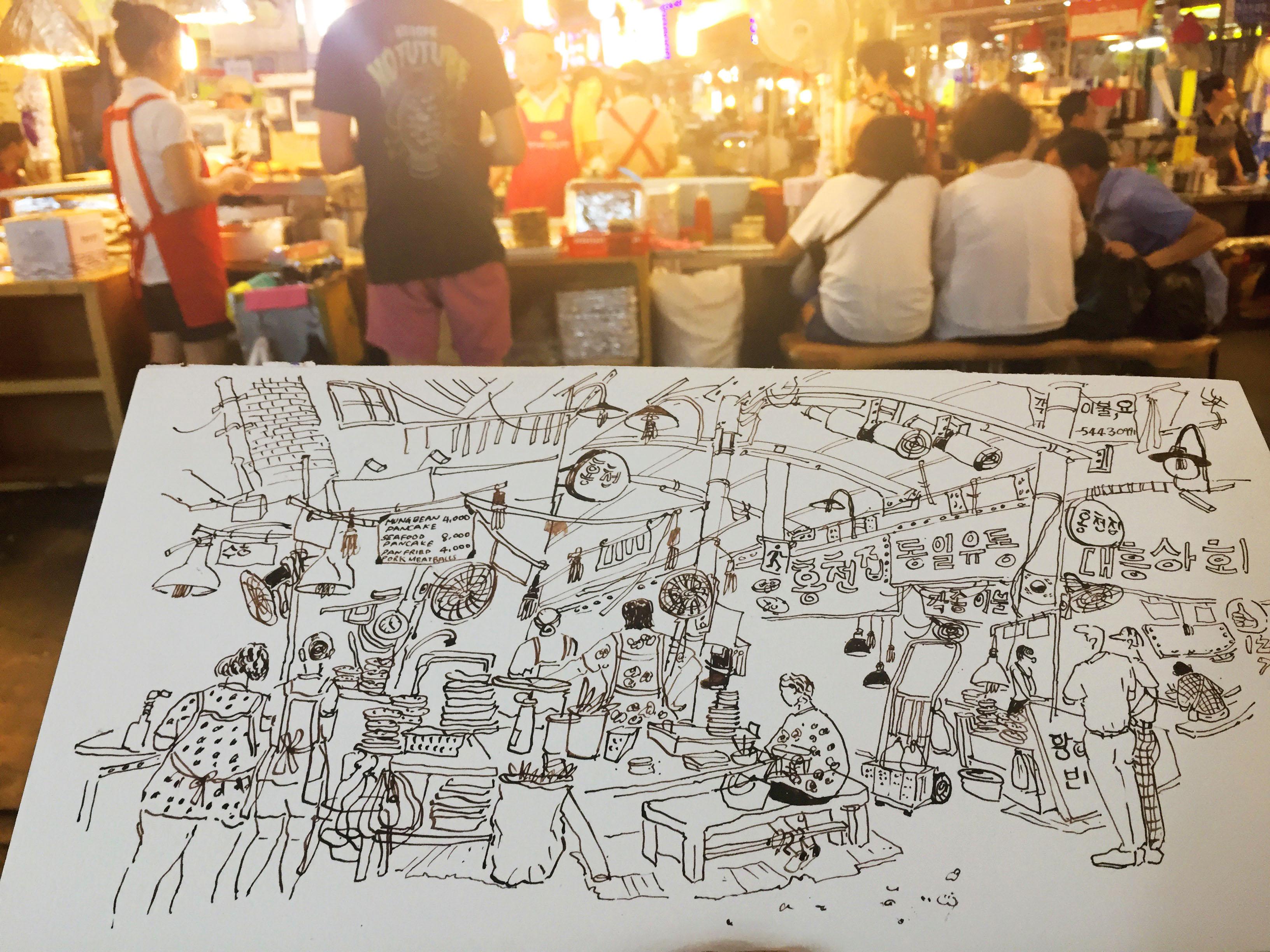 Gmarkt for blog 1