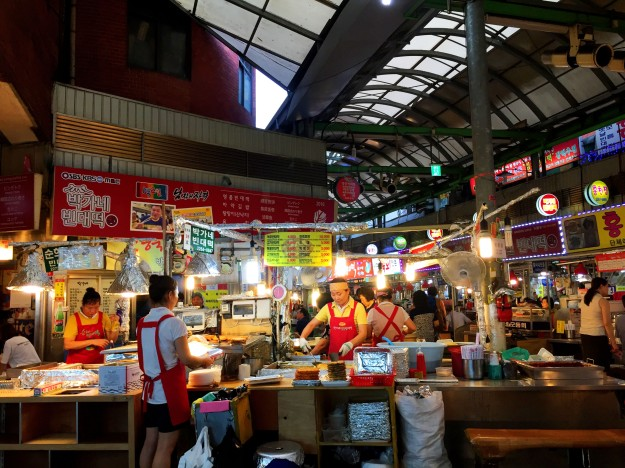 Gwangjang mkt image.jpg