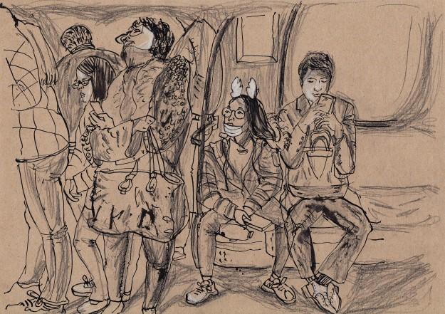 Line 9c