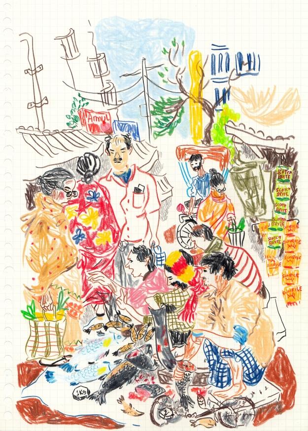 fish market kol.jpg